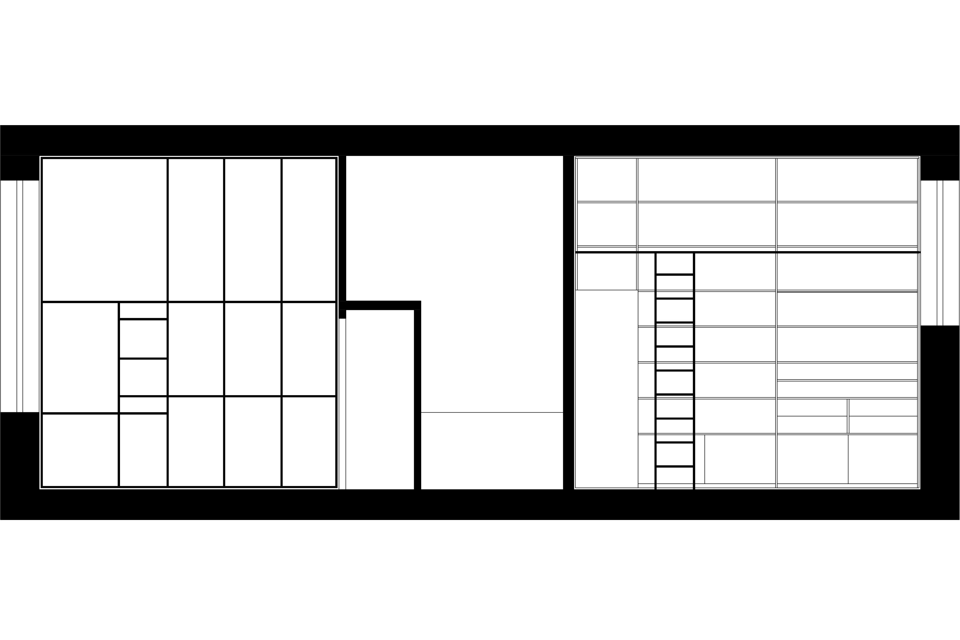 Poszetka extension - Joanna Kubieniec i Katarzyna Długosz - Biuro architektoniczne w Katowicach