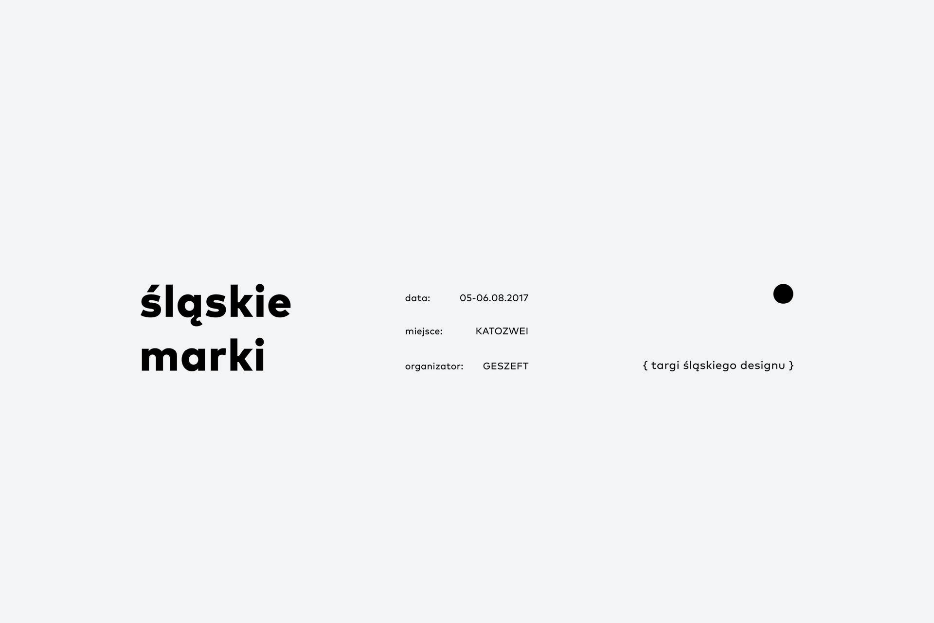 Silesian brands - Joanna Kubieniec i Katarzyna Długosz - Biuro architektoniczne w Katowicach
