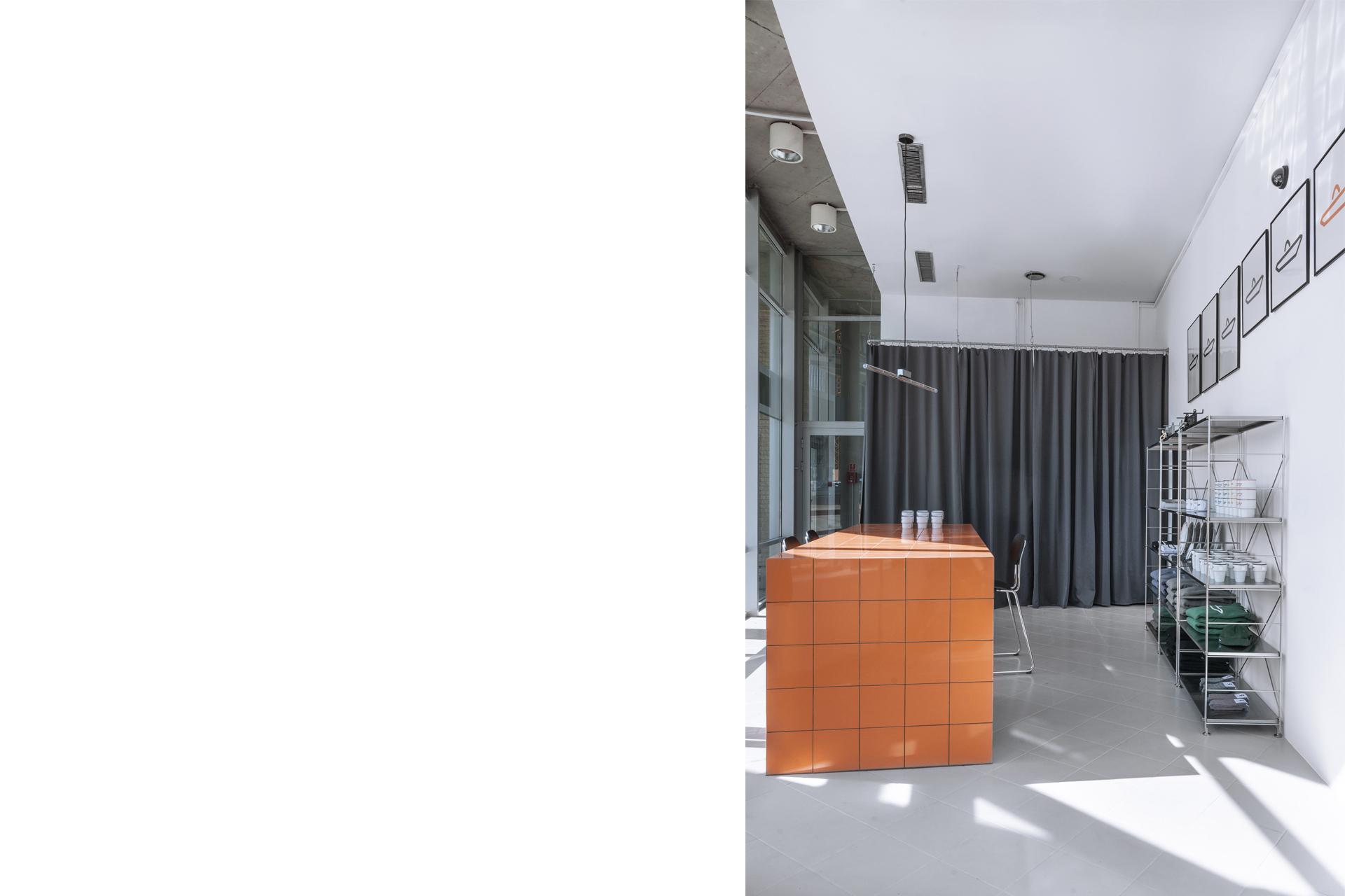 YY - Joanna Kubieniec i Katarzyna Długosz - Biuro architektoniczne w Katowicach